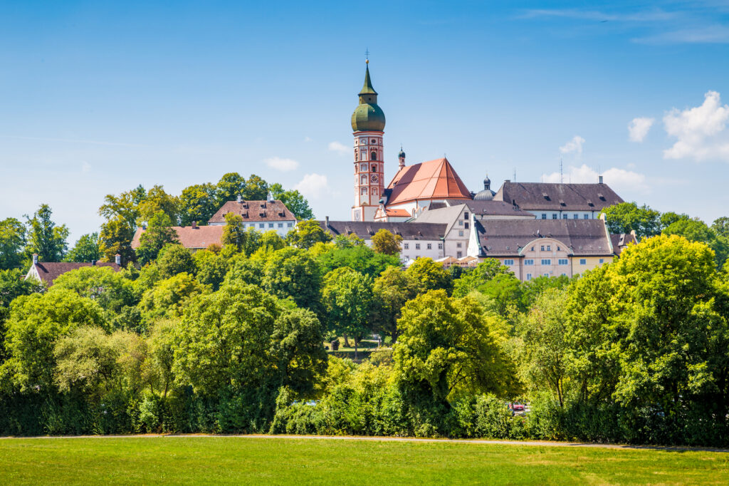 Entrümpelung, Umzug, Wohnungsauflösung Haushaltsauflösung Starnberg