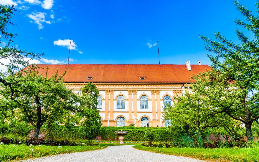 Entrümpelung Wohnungsauflösung Haushaltauflösung Dachau